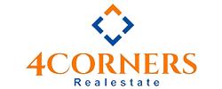 4 Corners Real Estate Developer