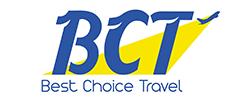 Best Choice Travel