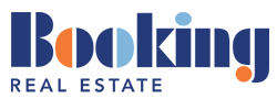 Booking Real Estate Broker in Egypt