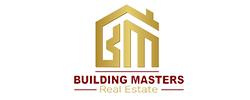 Building Masters Real Estate Developer