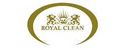 Royal Clean Renol